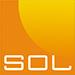 Automatyka Przemysłowa SOL