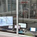Wdrożenie z Liquid Processing